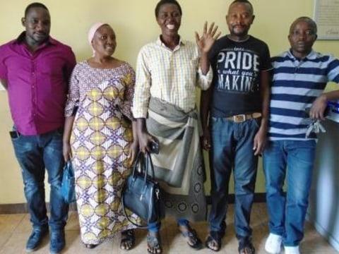 photo of Merdi Group