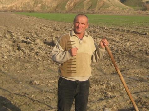 photo of Mahmadruzi