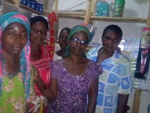 photo of Majembe Group-Sengerema
