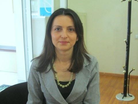 photo of Rima