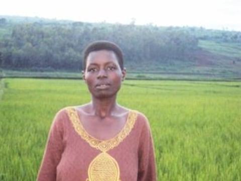 photo of Emerthe