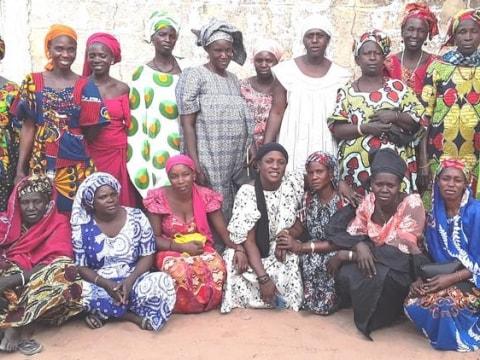 photo of 01_Kamdiack2 Group