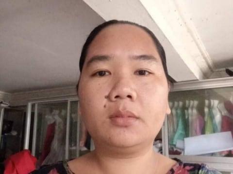 photo of Koemheng
