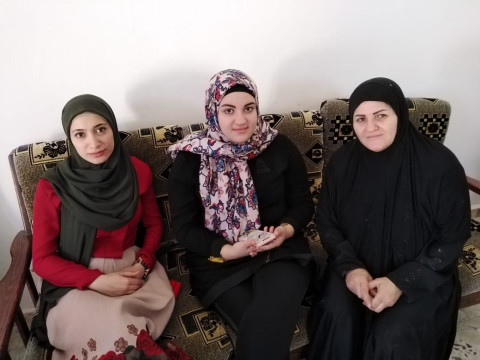 photo of Emm Al Baneen Group