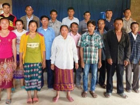 photo of Donetun Group