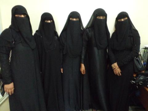 photo of Al- Ma 22 Group