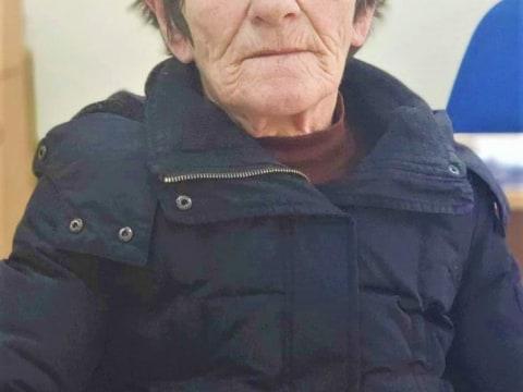 photo of Polikseni