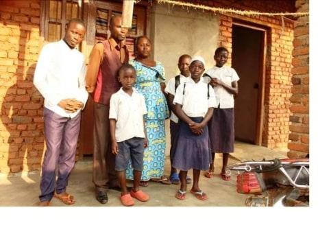 photo of Muhira Group