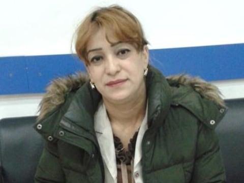 photo of Bibirajab
