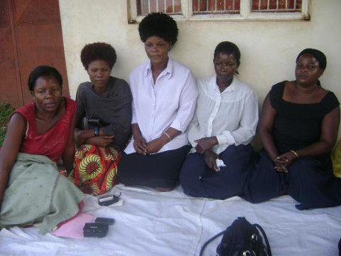 photo of Kito A Group