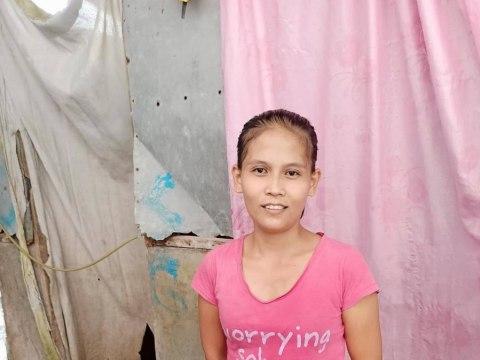 photo of Leonisa