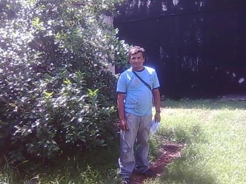 photo of Pio