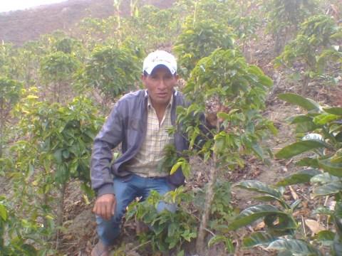 photo of Reymundo