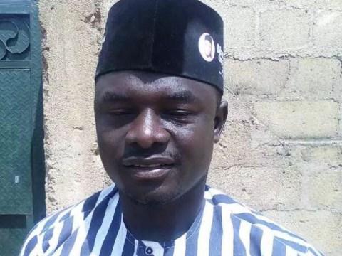 photo of Babawo