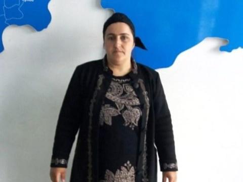 photo of Davlatbi