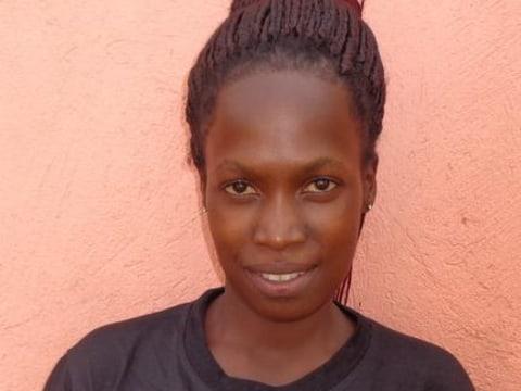 photo of Assiyah