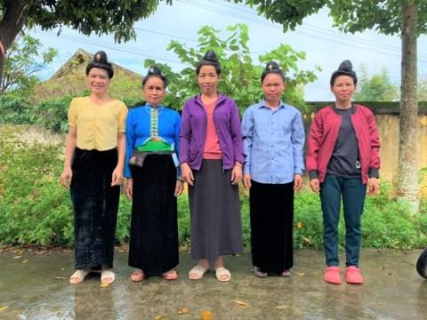 photo of Muong Phang 59 Group