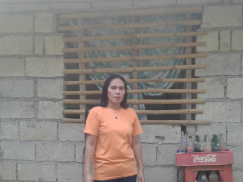 photo of Odelia