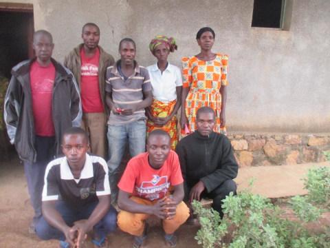 photo of Abizeranye Ac Group