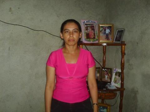 photo of Magdali