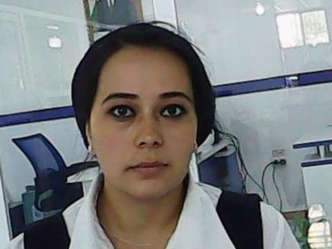 photo of Farzona