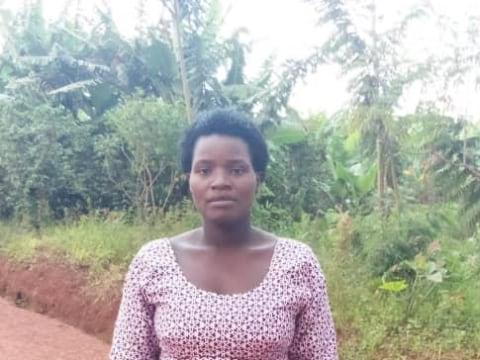 photo of Intambwe Acb Group