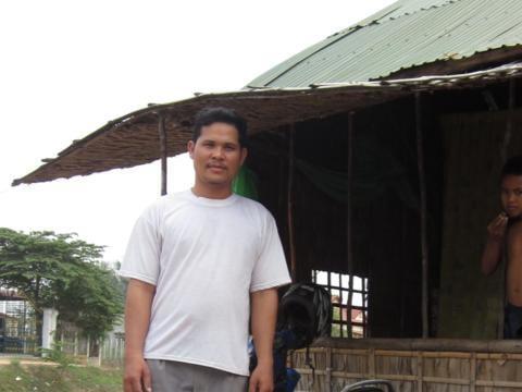 photo of Sor
