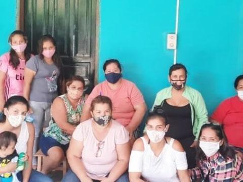 photo of Villa 24 De Junio Group