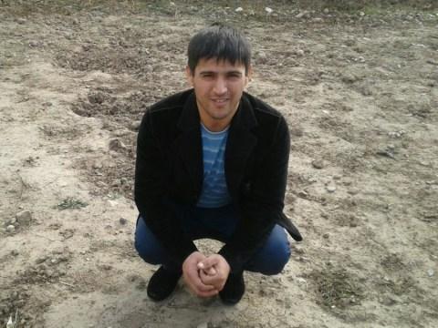 photo of Sharifhol