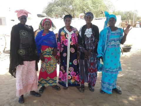 photo of 09-Sl Grp Takku Ligueye Diokhor Ile Group