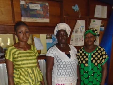 photo of Samousing Group
