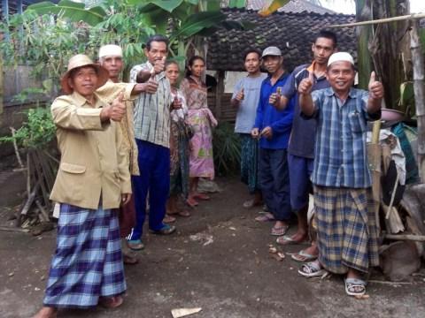 photo of Lembah Rinjani Group