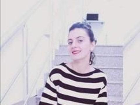photo of Manana