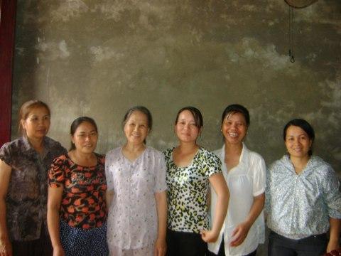 photo of 02.06.01 Đông Hải Group