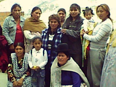 photo of Union  Familia Group