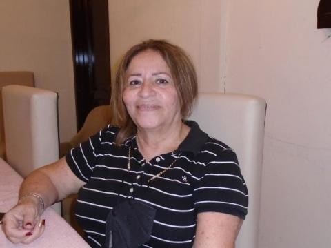 photo of Guillermina Beatriz