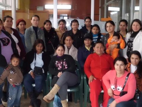 photo of Brisa Del Este Group
