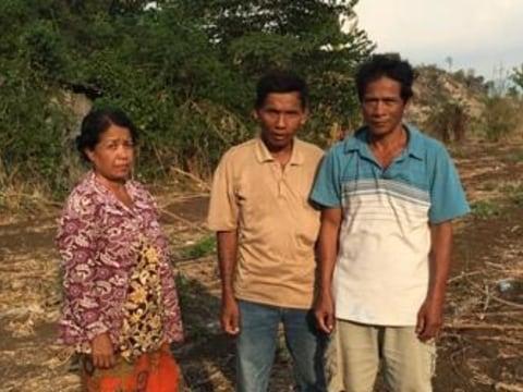 photo of Koemlaing Group