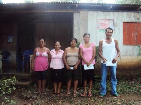 photo of Union Pesquera Group