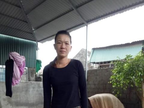 photo of Phong