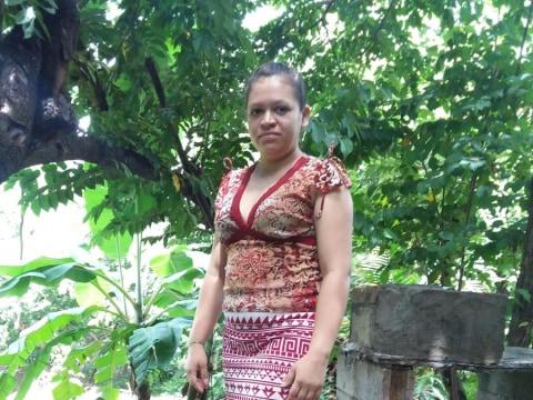 photo of Enma Carolina