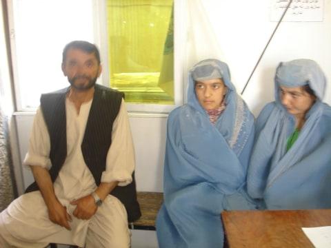 photo of Sayraw Group
