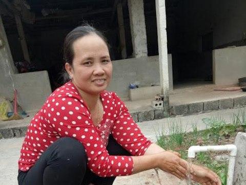 photo of Mận