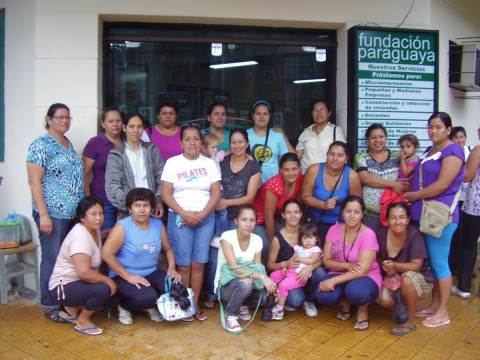 photo of San Jose 2 Group