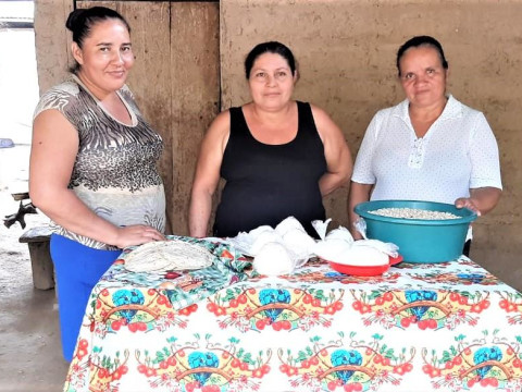 photo of Mujeres Con Exito Group