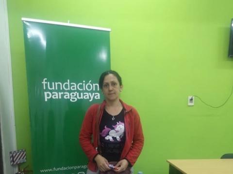 photo of Mujeres Unidas De San Isidro Group