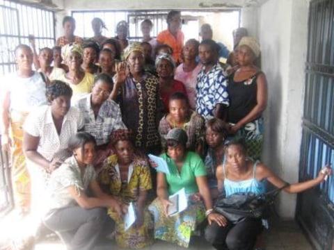 photo of Kimya Plus Group
