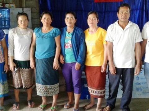 photo of Thongdee Group