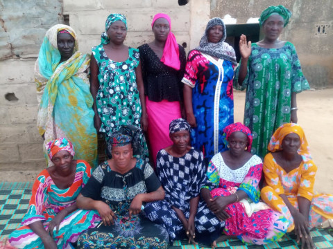 photo of 09_Gpf Daane Dooole Guidakhar Group