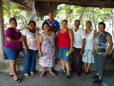 photo of La Unión 2 Group